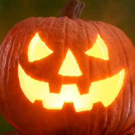 the babylonian connection to halloween - The Meaning Behind Halloween