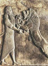 More Origins Of Babylon